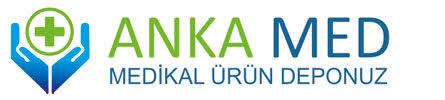 ankara-medikal-logo