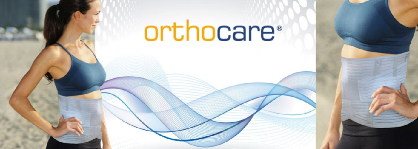 orthocare-slide-2