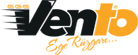 egevento logo