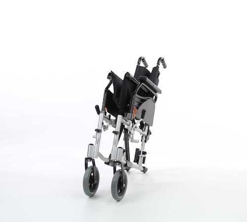 excel g lightweight tekerlekli sandalye