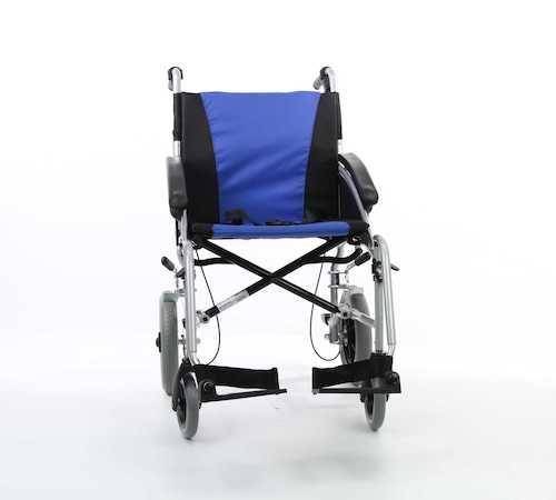 excel g lite pro tekerlekli sandalye