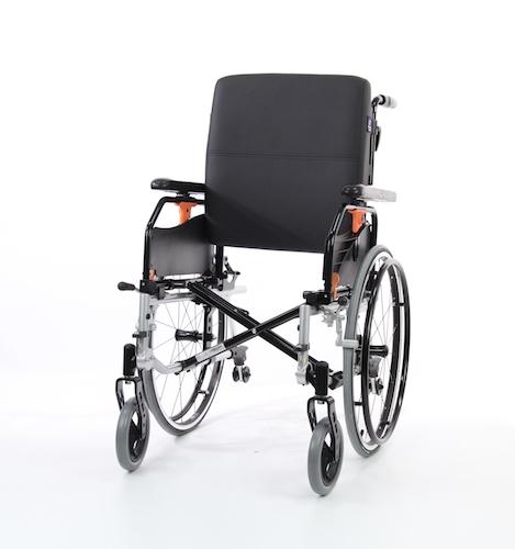 excel g neos plus tekerlekli sandalye