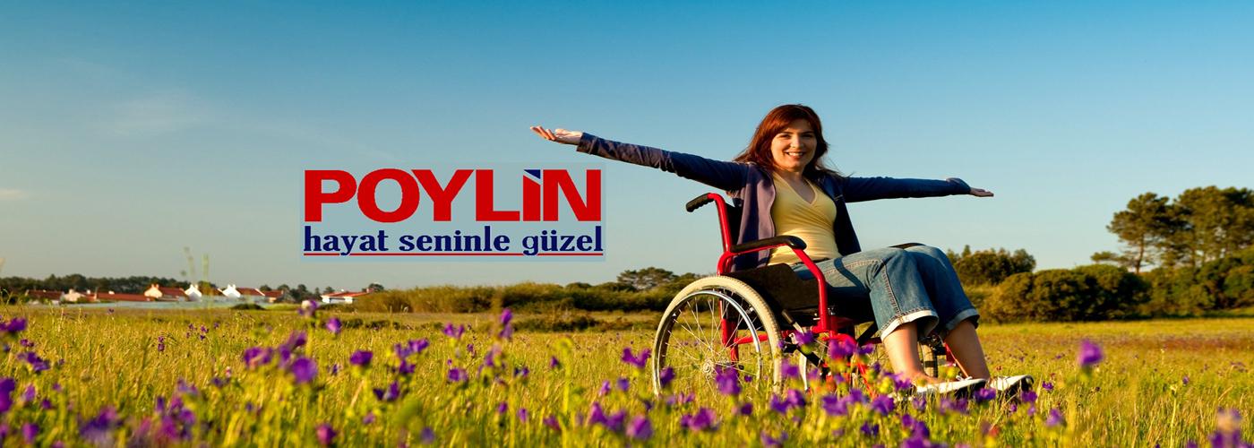 poylin-tekerlekli-sandalye-